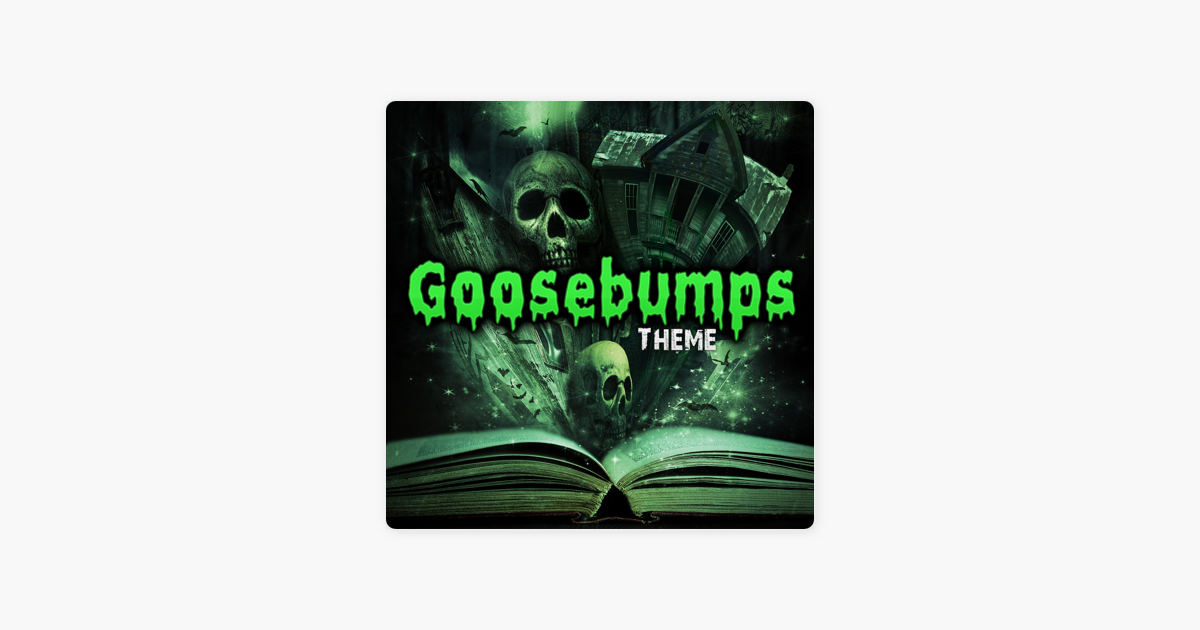 goosebumps hollywood movie free download