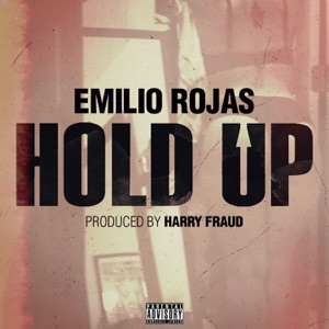 Hold Up - Single Mp3 Download