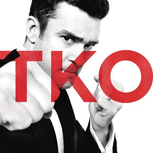TKO (Radio Edit) - Single Mp3 Download