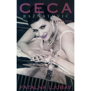 Ceca - Beograd