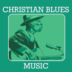 Christian Blues Music