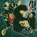 INXS - X (Remastered)