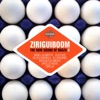 Ziriguiboom: The Now Sound of Brazil 2