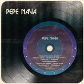 Pepe Nava - La India Bonita