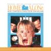 John Williams - Home Alone (Original Motion Picture Soundtrack) [25th Anniversary Edition]  artwork