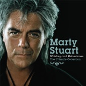 Marty Stuart - This One's Gonna Hurt You (For A Long, Long Time)