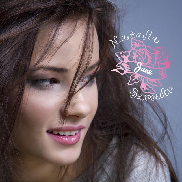 natalia single christian girls Plentyoffish dating forums are a place to meet singles and get dating advice or share dating experiences etc hopefully you will all have fun meeting singles and try out this online dating thing remember that we are the largest free online dating service, so you will never have to pay a dime to meet your soulmate.