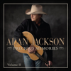 Precious Memories, Vol. Ii - Alan Jackson