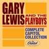 Gary Lewis & The Playboys - Down On the Sloop John B artwork