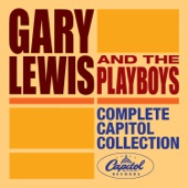 Gary Lewis & The Playboys - Girls In Love