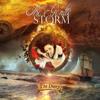 The Gentle Storm - The Moment (Gentle Version) bild