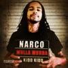 narco-feat-kidd-kidd-single