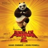 Kung Fu Panda 2 Music from the Motion Picture