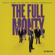Varios Artistas - The Full Monty