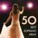Various Artists - 50 Best Soprano Arias