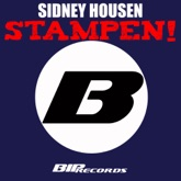 Stampen! (Original Extended Mix) - Single