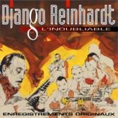 Django Reinhardt - Honeysuckle Rose