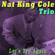 """Lazy River - The Nat """"King"""" Cole Trio"""