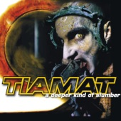 Tiamat - Four Leary Biscuits