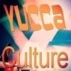 Culture - Single ジャケット写真