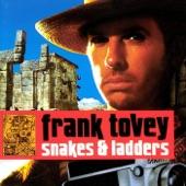 Frank Tovey - Megalomaniac