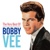 Bobby Vee - My Girl/Hey Girl