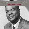 Sea of Love (Remastered) - Single