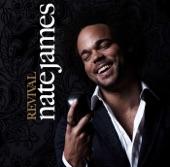 Nate James - Sexual Healing