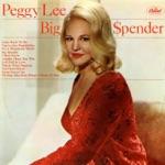Peggy Lee - Big Spender