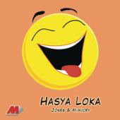 Hasya Loka