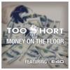 Money On the Floor - Single