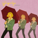 Gingerlys - Better Hearts