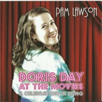 Doris Day at the Movies - A Celebration in Song