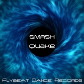 Quake - Single