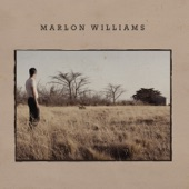 Marlon Williams - Hello Miss Lonesome