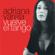 Volver - Adriana Varela