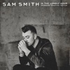 Sam Smith - In the Lonely Hour Drowning Shadows Edition Album