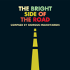 Various Artists - The Bright Side of the Road artwork