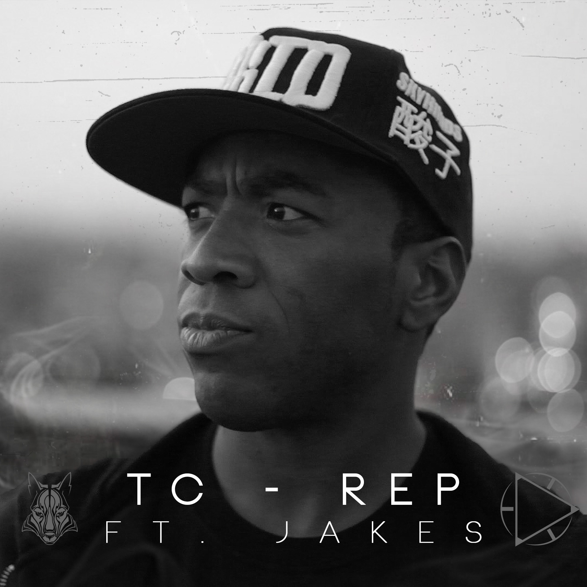 Rep (feat. Jakes) - Single