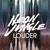 Louder (Remixes) - Single