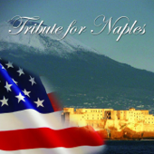 Tribute for Naples
