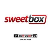 Sweetbox - #Z21 (#Zeitgeist21) Video Version (feat. Miho Fukuhara & Logiq Pryce)