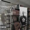 Suli Breaks - The Dormroom  EP Album