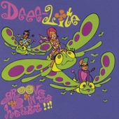 Deee-Lite - Groove Is In the Heart (Peanut Butter Mix)