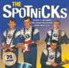 The Spotnicks - The Great Snowman