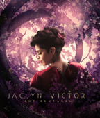 Download Lagu MP3 Jaclyn Victor & Az Yet - Magical Moment