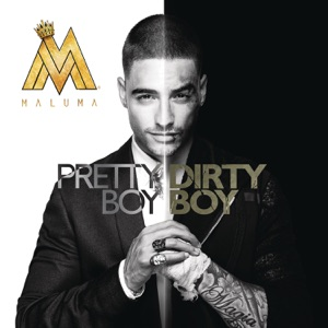 Pretty Boy, Dirty Boy Mp3 Download