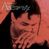 Andru Donalds - Save Me Now  arte