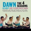 Dawn Go Away and 11 Other Great Songs