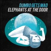 Dumbo Gets Mad - Harmony